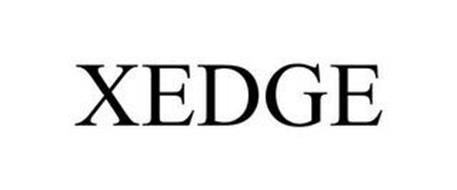 XEDGE