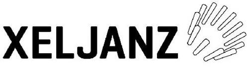 Xeljanz Logo