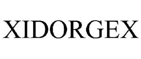 XIDORGEX