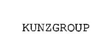 KUNZGROUP