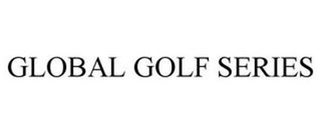 GLOBAL GOLF SERIES