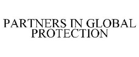 PARTNERS IN GLOBAL PROTECTION