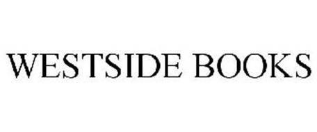 WESTSIDE BOOKS