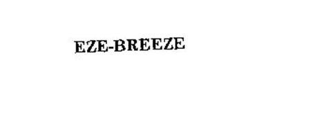 EZE-BREEZE