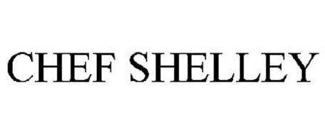 CHEF SHELLEY