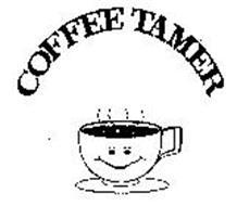 COFFEE TAMER