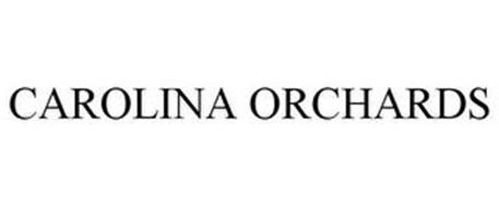 CAROLINA ORCHARDS