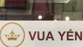 VUA YEN