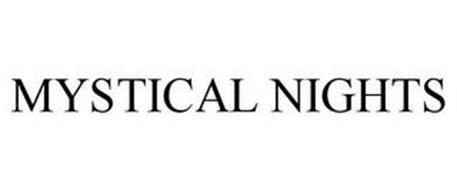MYSTICAL NIGHTS
