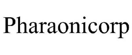 PHARAONICORP