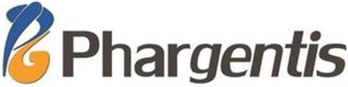 PG PHARGENTIS