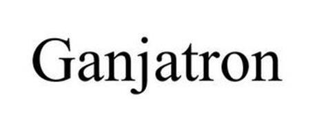 GANJATRON