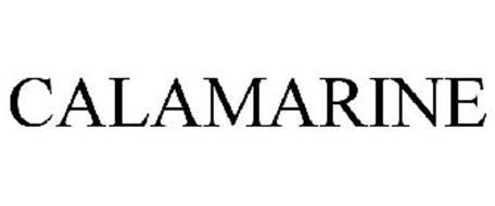 CALAMARINE