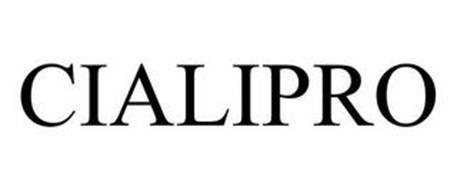 CIALIPRO