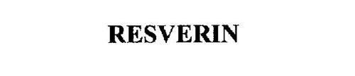 RESVERIN