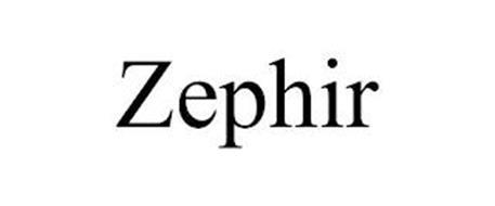 ZEPHYR!