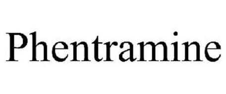 PHENTRAMINE