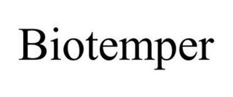 BIOTEMPER
