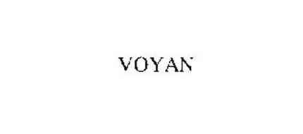 VOYAN