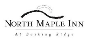 NORTH MAPLE INN AT BASKING RIDGE