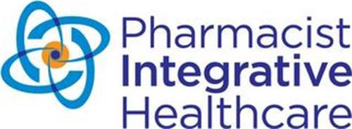 PHARMACIST INTEGRATIVE HEALTHCARE