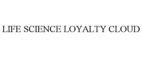 LIFE SCIENCE LOYALTY CLOUD