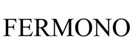 FERMONO