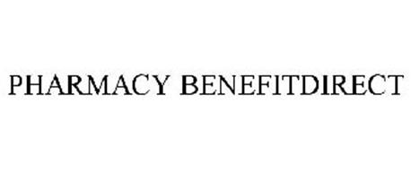 PHARMACY BENEFITDIRECT