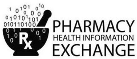 RX PHARMACY HEALTH INFORMATION EXCHANGE