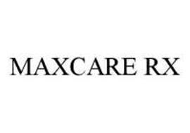 MAXCARE RX