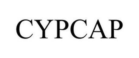 CYPCAP