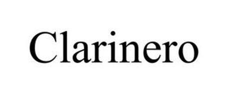 CLARINERO