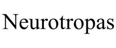 NEUROTROPAS