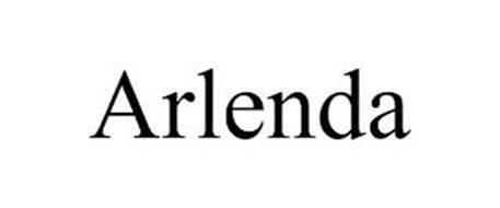 ARLENDA