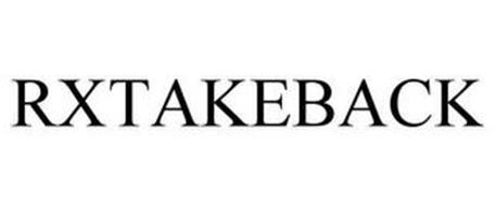 RXTAKEBACK