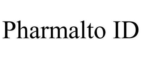 PHARMALTO ID