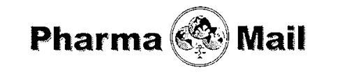 PHARMA MAIL
