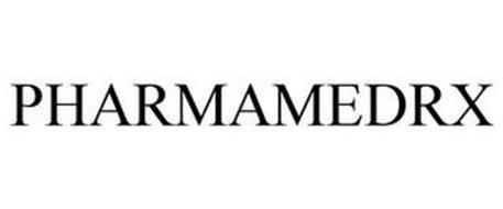 PHARMAMEDRX
