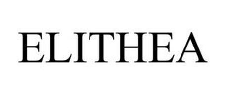 ELITHEA