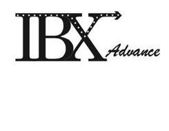 IBX ADVANCE