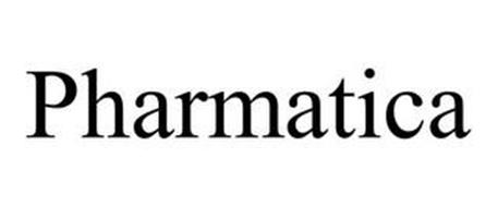 PHARMATICA