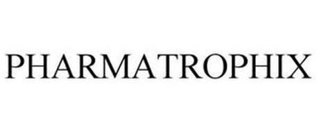 PHARMATROPHIX