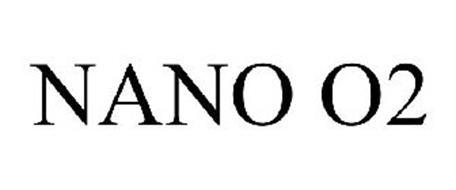 NANO O2