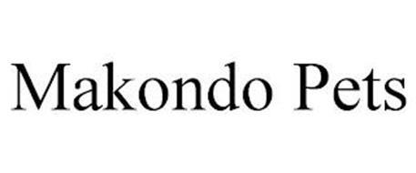 MAKONDO PETS