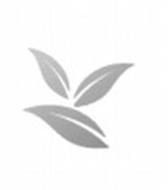 Pharmavite LLC