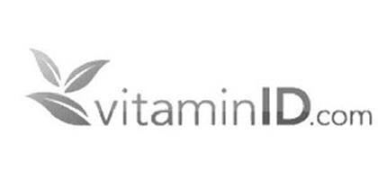 VITAMINID.COM