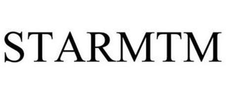 STARMTM