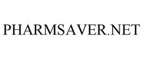 PHARMSAVER.NET
