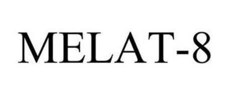 MELAT-8