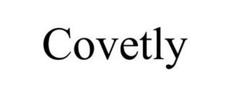 COVETLY